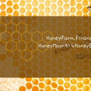 HoneyFarm.Finance